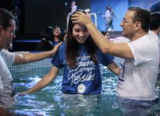 bautizosmci