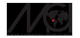 MCI12.com