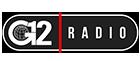 logo_g12radio