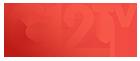 logo_g12tv