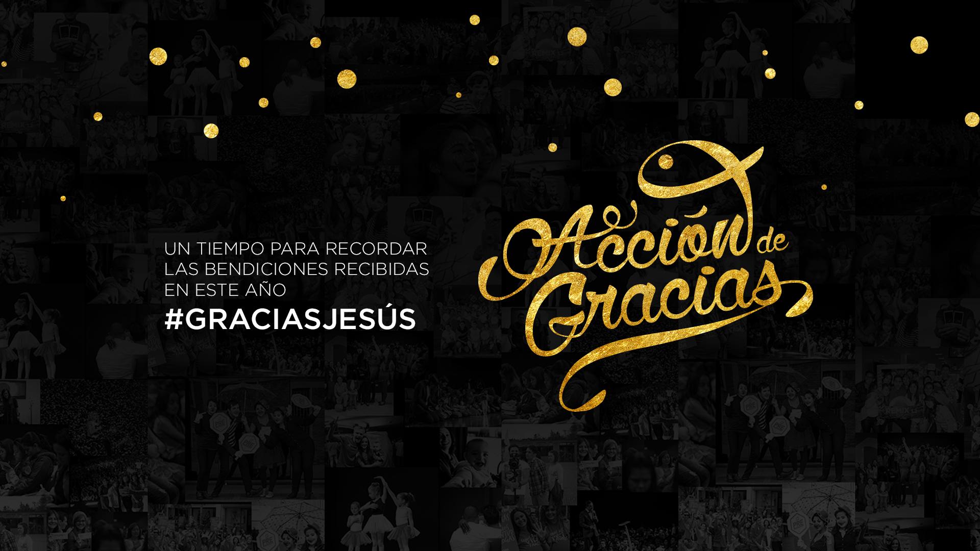 ACCION-GRACIAS-1