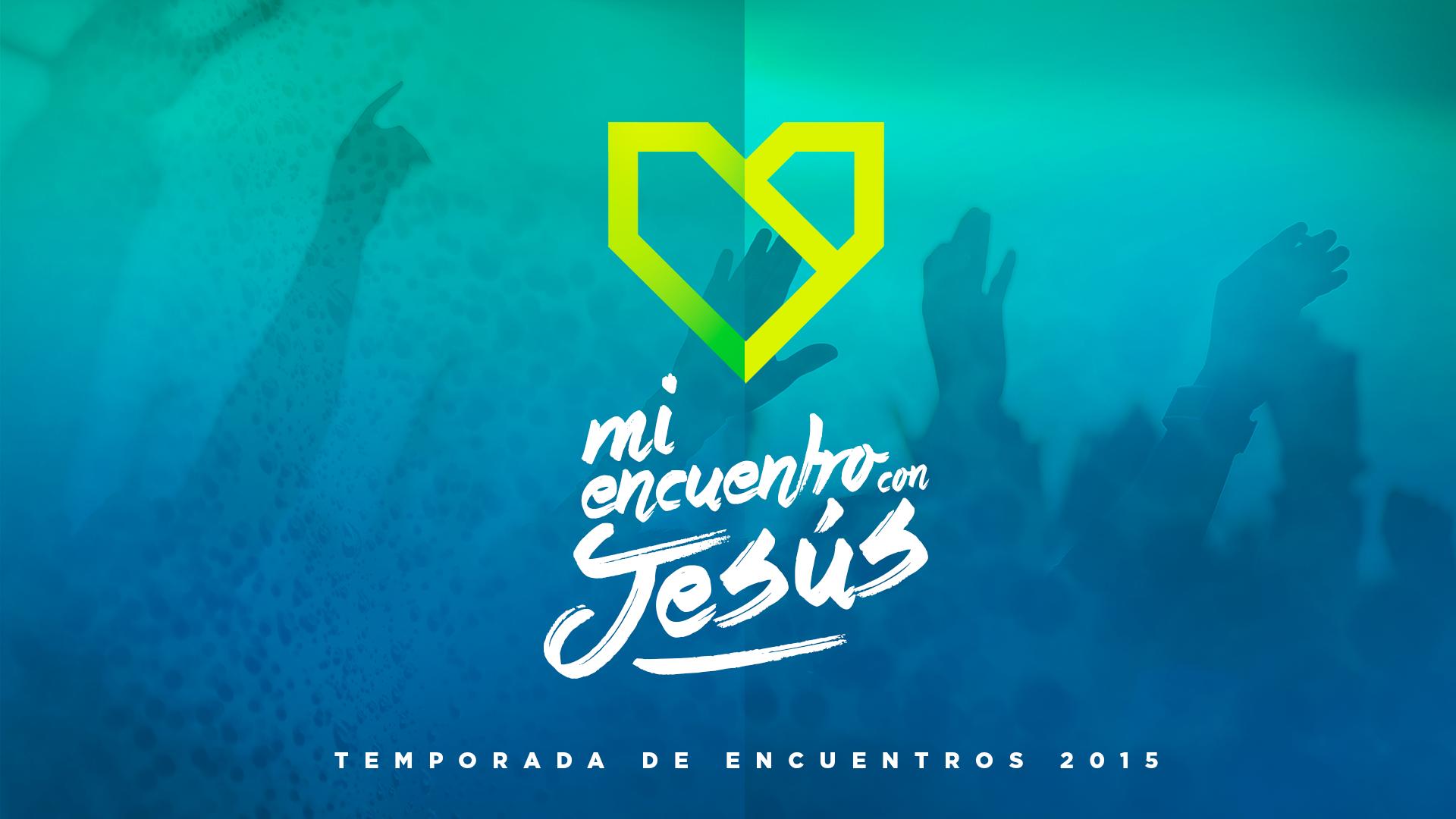 encuentros2015