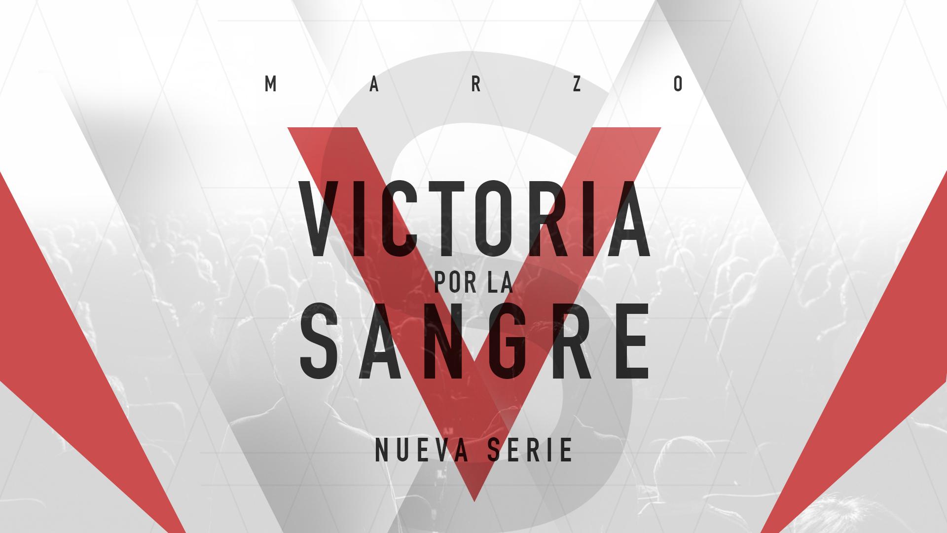 victoria-serie-Dispositiva-1
