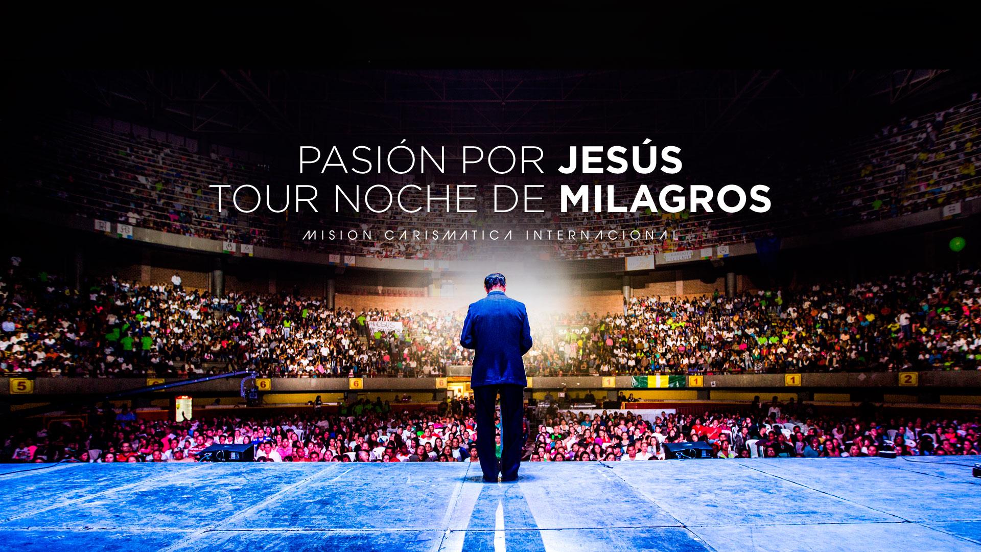 tour_milagros