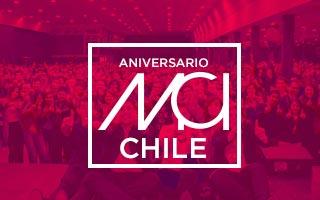 Aniversario-Chile