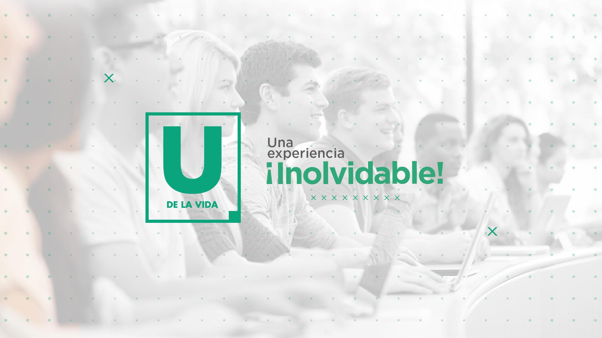U_vida_mci12