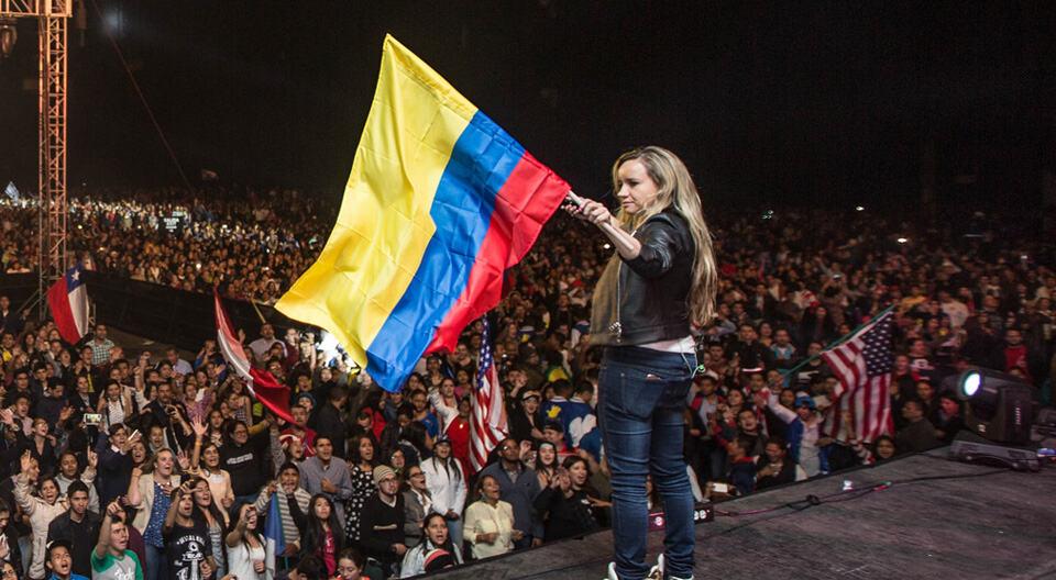 en-colombia