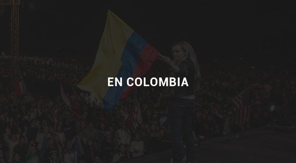 en-colombia-act