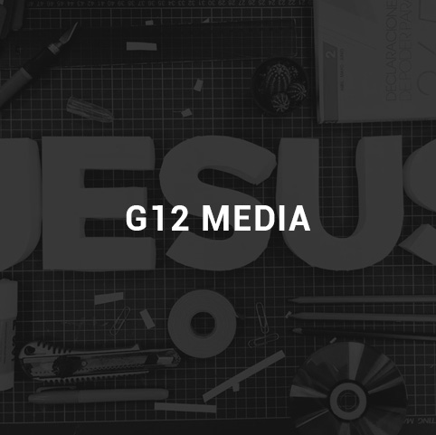 g12-media-ct