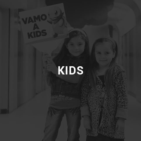kids-act
