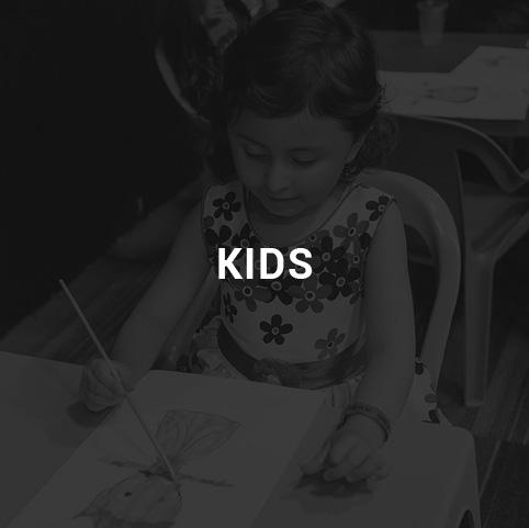 kids1-act