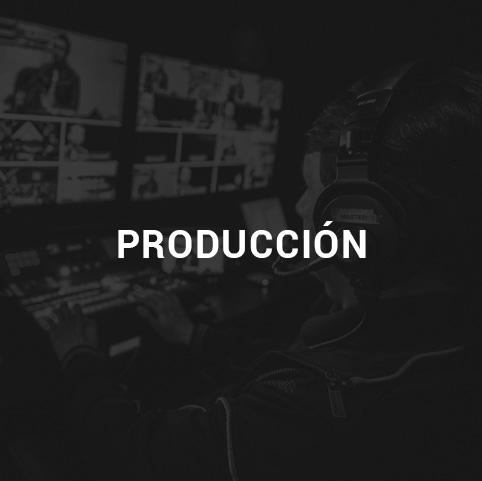 produccion-act