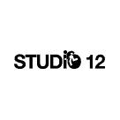 studio-12-act-1
