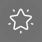 estrellas-act