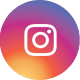 instagram-act