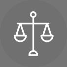 vidas-equilibradas-act