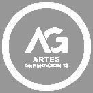 artesgeneracion1